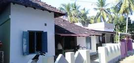 3 cent house for sale in thrissur