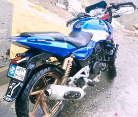 Bike for sell urgent