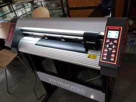 Mesin Cutting Stiker RHINOTEC 99,99%