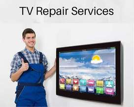 Don't sell your Led Tv ..Repair it !!!