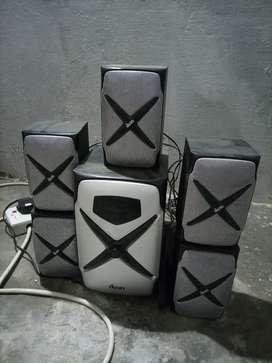 Woofer sapekr for sale New condition