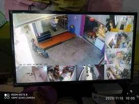 promo pasang cctv perumahan kamera hasil jernih hd