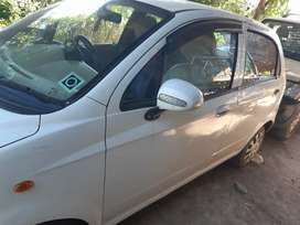 want to sell  i 20 car