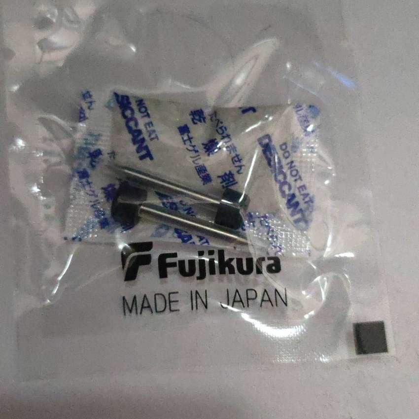 Electroda fujikura