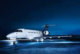 AIRLINES JOB OPENED,FOR ALL STAFF,LIMITED VACANCY!!! We have multiple
