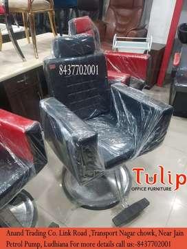 Brand Nw(Manfacture)Salon Parlour chair,Shampoo Station Headwash Chair