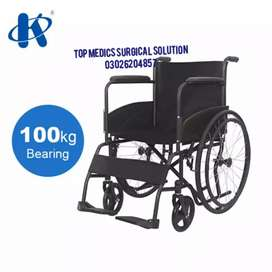 LIGHTWEIGHT FOLDING WHEELCHAIRS FOR SALE Brand new