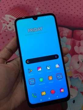 Xiaomi redmi note 7 ram 4/64