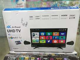 """Samsung 42 """"A+ Coppy Android Tv"""