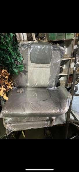 Innova baby seats for thar