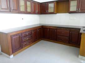 3  BHK for Rent in Edachira