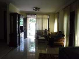 Jual rumah 2 lantai KBP Kota Baru Parahyangan Bandung
