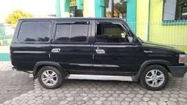 Dijual Kijang kf-50 th 1994