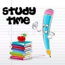 i want  to  take  tution for  class  11  and 12