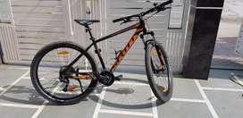 Scott Aspect 950 Bicycle