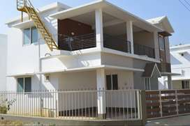 low Budget - Friendly Villas in palakkad @kottayi - 4 Cent land