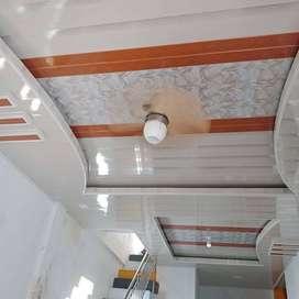 TUKANG PASANG PLAVON PVC GYBSUM
