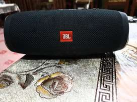 ORIGINAL JBL CHARGE 3 BLUETOOTH SPEAKER (BOUGHT FROM BAHRAIN)