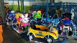 mainan anak kereta mini panggung odong odong 11