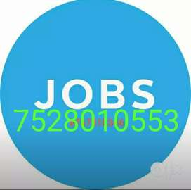 Daily income Typing works (weekly Payments). Jobs » Online