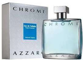 Perfume men available