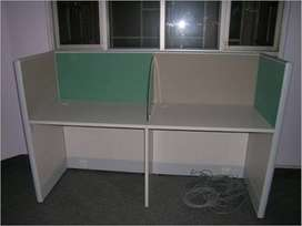 Economical Bpo and IT company table are manufactuer in chennai