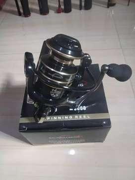 REEL GHOTDA NX2000 good quality