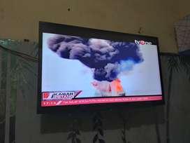 TV LED SONY BRAVIA 32 INCH SEHAT MANTAP