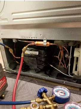 Refrigerator Repair in nashik city