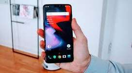 Summer sales of ONE PLUS refurbished phones are available on COD