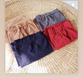 Sale celana kulot