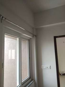 2bhk flet for rent