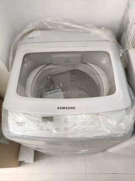 Washing machine factry sacund unused Samsung, IFB, WHIRLPOOL, godrej