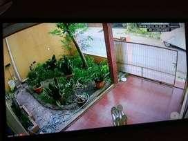 Ip Camera Cctv Outdor Liveyes Wireless Onviz Wifi Praktis Online