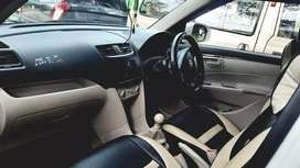 Car rent with driver any trip all