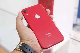 Iphone xr iphone xr 64gb