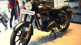 For sale classic 350
