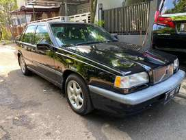Volvo 850 mint condition