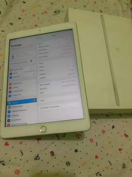 Ipad mini wifi celuler 32gb zpa normal no minus