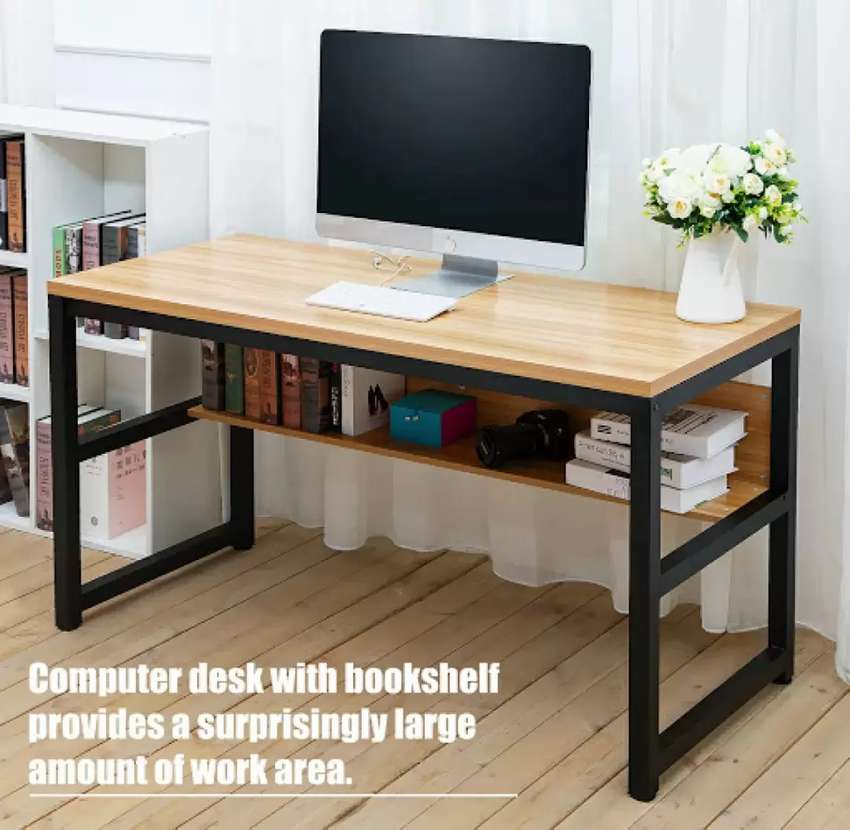 Multi functional coffee table cask side for living rooms