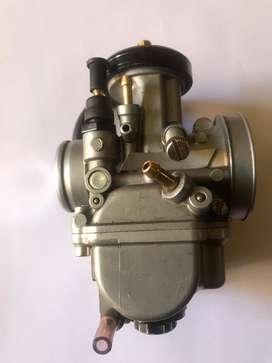 Karburator PWK CPO N Racing