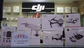 drone dji phantom,mavic,spark,tello bec bandung