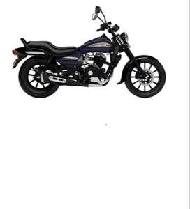 Need to Sell Bajaj Avenger 150CC,