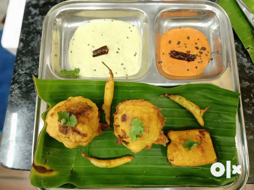 I need South Indian cook job 0