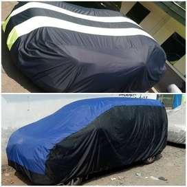 31Mantel,selimut,penutup,cover mobil bandung