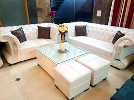 GOING-ABROADI!SOFAS,BED,ALMIRAH &100S OF ITEMS AVAILABLE FOR SALE