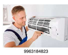 Cool control airconditioner repair and services