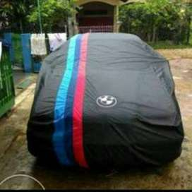Selimut/cover body cover mobil h2r bandung 2