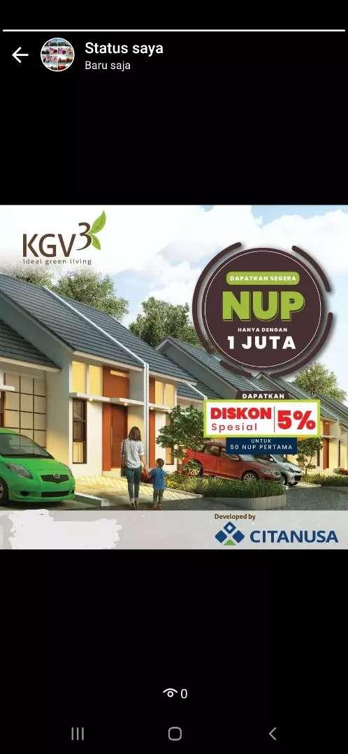 Cluster KGV3 Kosambi 0