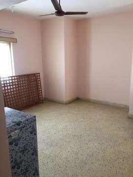 1 bhk furnish flat at subhanpura